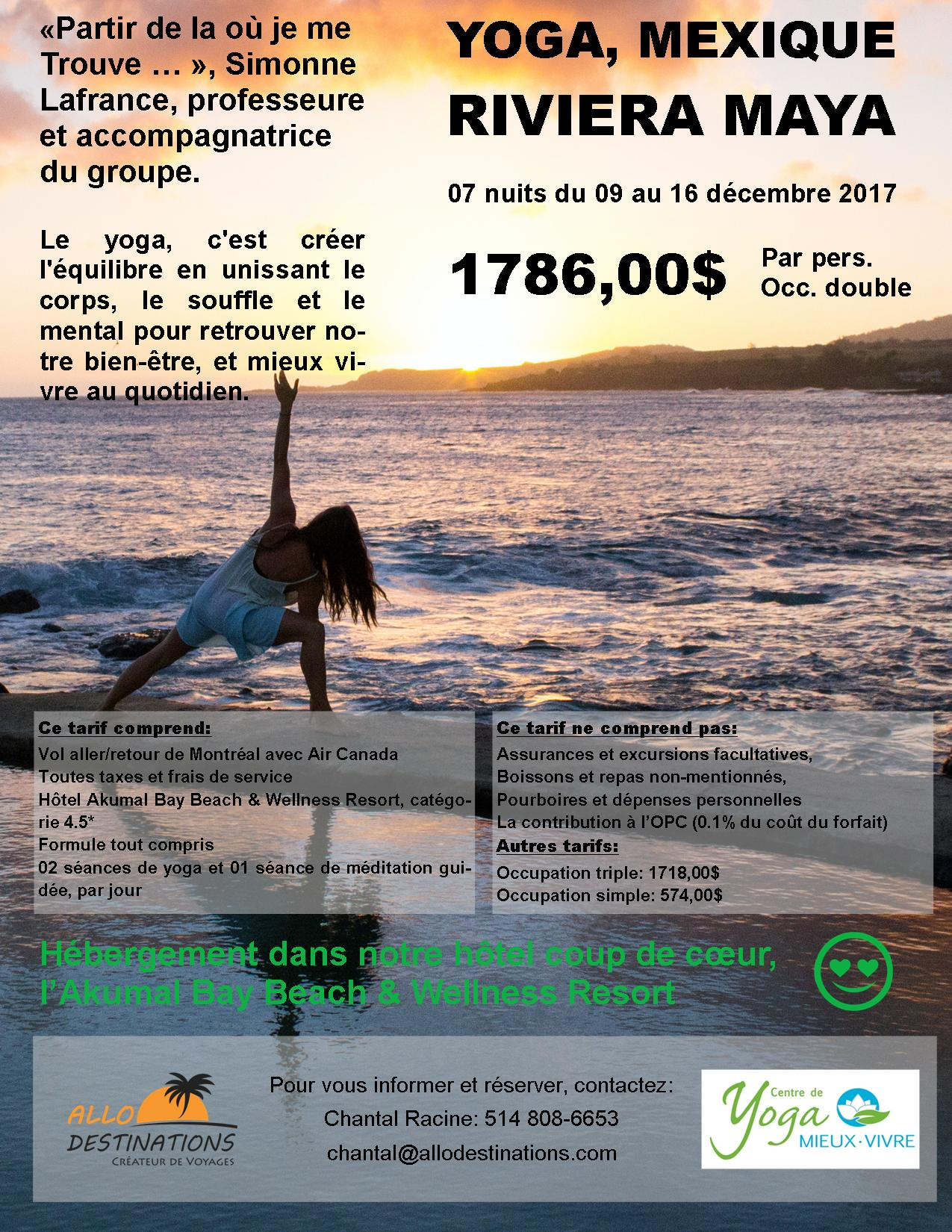 FLYER GR yoga mexique 2017-1